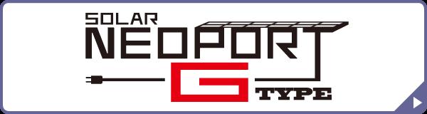 neoport